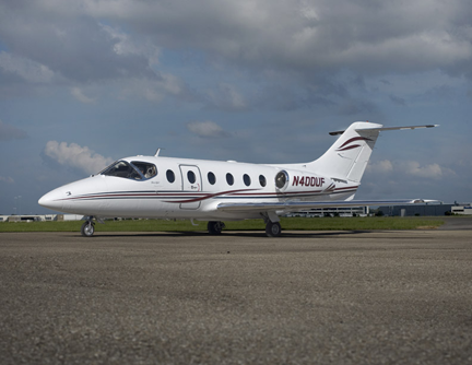 Greater Austin Area, Diamond 1A, For Sale, Aircraft broker, Georgetown, Texas, corporate aircraft